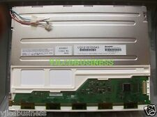 "NEW Original LQ121S1DG43 SHARP 800*600 12.1"" a-Si TFT-LCD panel 90 days warranty"