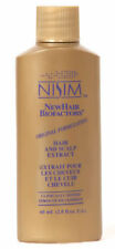 Thinning Hair Loss Regrowth Serum Stimulating Growth Saw Palmetto DHT Blocker