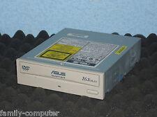 ASUS Quietrack  DVD ROM   DVD-E616A2
