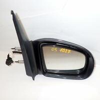 Wing Mirror Right Emerald 189 A1638108816 (Ref.1027) Mercedes ML 270 Cdi W163