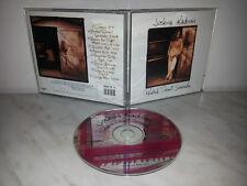 CD JOSHUA KADISON - PAINTED DESERT SERENADE