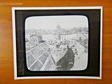 OFFICIAL Navy 1890 Protector Cruiser Ship Photo 8x10 C-2 USS Charleston
