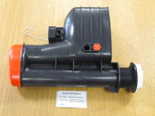 """8"""" One Piece Syphon 6/7/9 Ltr 1.5"""" Outlet With C Link"""