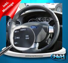 Tempomat für Ford Focus 2004 - 2011 / Focus C-Max 2007 - 2010 inkl. Montage