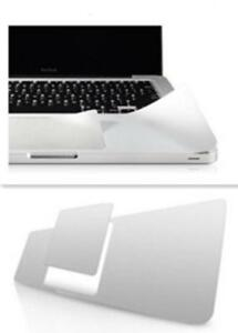 """Protective Wrist Guard Cover For Apple Macbook Air 11"""" 13"""" 15 retina"""