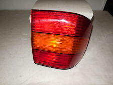 NEW GENUINE VW PASSAT 1994-1997 REAR LEFT N/S OUTER TAIL LIGHT CHECK 3A5945111