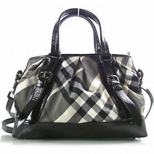 Burberry Bags   Handbags for Women  d0102c0d8