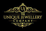 The Unique Jewellery Company