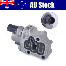 Vtec Solenoid Spool Valve 15810-RAA-A03 for Honda Accord Civic CR-V Acura RSX