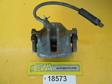 Bremssattel vorne links     BMW 3er E30        Gierling - 48     Nr.18573