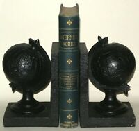 The Complete Works Of Laurence Sterne - New Edition- 1885,  W.P. Nimmo - HB