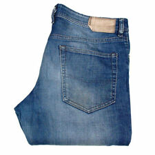 Jeans Diesel pour homme taille 36