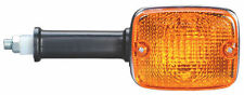 NEW K&S TECHNOLOGIES 25-3095 DOT APPROVED AMBER TURN SIGNAL