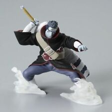 Bandai NARUTO Ultimate Collection Part 2 Gashapon Figure Hoshigaki Kisame