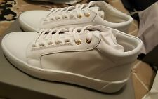 ANDROID HOMME Propulsion Sneakers designer luxury Trainers