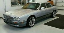 Jaguar X308 XJ8 XJR Arden complete body kit