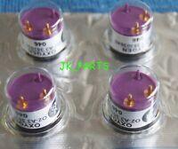 ORIGINAL & Brand New Alphasense Oxygen Sensor O2-A3