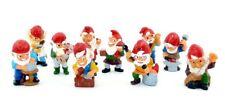 Freie Auswahl der Einzelfiguren von Zunft der Zwerge 1992