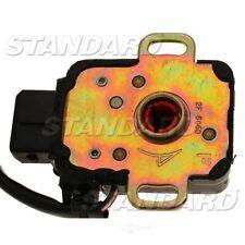 Throttle Position Sensor TH167 Standard Motor Products