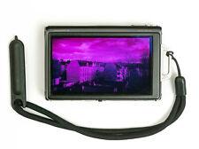 INFRAROT UMBAU SONY DSC-T200 Digitalkamera 8.1MP Infrarotkamera Kamera IR