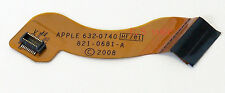 """HDD Hard Drive Cable 821-0681-A for Apple MacBook Air 13"""" A1304 2008 2009"""
