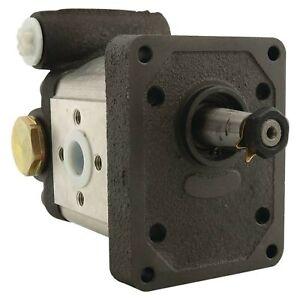 P/S Pump for Fiat 100-90 100-90DT 115-90 115-90DT 5131170