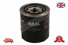 Oil Filter fits HYUNDAI H-1 H-100 1997 on 2630042040 2630042060 2630042030