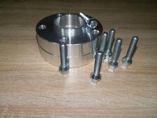 Spurverbreiterung PORSCHE,Q7,VW TUAREG 30mm 5x130 + Śruby/sheiben + Schrauben