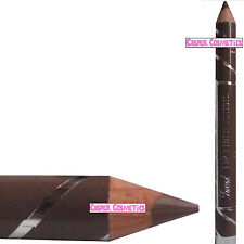 Laval Soft Lip Liner Pencil Medium Beige Coffee