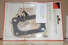 kit carburateur 6010  SU HS6 CAPSTAT  SHERPA 185-215-220-240
