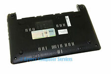 105BT01K3911 GENUINE ASUS BASE W/ COVER EEE PC 1005HAB (GRADE A)(AC46)