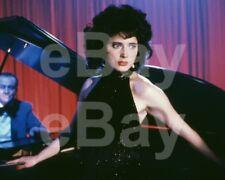 Blue Velvet (1986) Isabella Rossellini 10x8 Photo