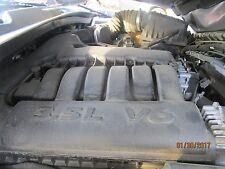 CHRYSLER 300 Engine 3.5L VIN G 8th digit RWD 4 speed AT 05 06 Motor 128k clean