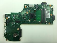 V000358250 for Toshiba Satellite C75D Motherboard AM6310  AR10AN  EXC COND