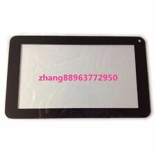 Replacement New For Fuhu Nabi Nick JR JR.5 Edition Tablet Touch Screen D zhang88