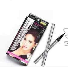 Hot Waterproof Black Eyeliner Liquid Eye Liner Pen Pencil Makeup Cosmetic Tool