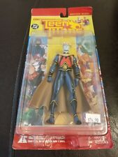 """New Teen Titans Brother Blood Figure 6"""" DC Direct Series 2"""