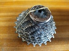 Miche Campagnolo 10 Speed 12-25 Cassette