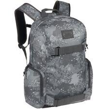 Burton Emphasis Rucksack Schule Freizeit Laptop Tasche Backpack 17382103039