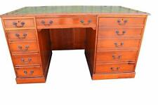 Home Office Furniture Set