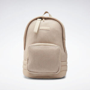 Reebok Men's Classics Freestyle Mesh Backpack