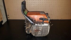Stihl 038 Super Chainsaw Parts Project Saw Magnum AV MS361 036 MS360 026 044