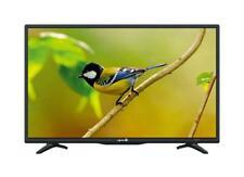 "Arielli TV LED 43"" 4328T2NF SMART FULL HD DVB-T2 SMART TV NETFLIX (0000040866)"