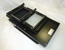 """""""Exc!!"""" Toyo-View 45G 45A Quick Roll Slider For GRAPHIC From Japan"""