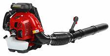NEW RedMax EBZ8550RH 206 MPH 1077 CFM Gas Backpack Leaf Blower