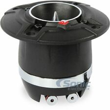 "Rockford Fosgate PP8-NT 50W RMS 1"" Punch Pro Series 8 ohm Car Super Tweeter"