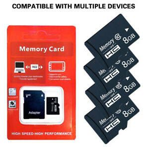 High Speed Memory Card 8G/16G/32G/64G For Sony Official Playstation PS Vita New