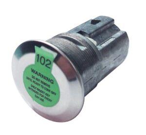 Cargo Holder-LS Bolt Lock 7023480