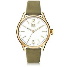 Ice-Watch Women s Wristwatches  07c5cd9a1cd