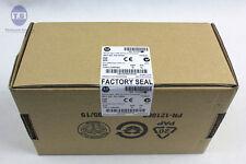 New Factory Sealed Allen Bradley 1766-L32BXBA MicroLogix 1400 Catalog PLC Module